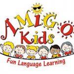 Amigo Kids