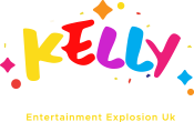 Kelly and Debbie (Entertainment Explosion Uk)