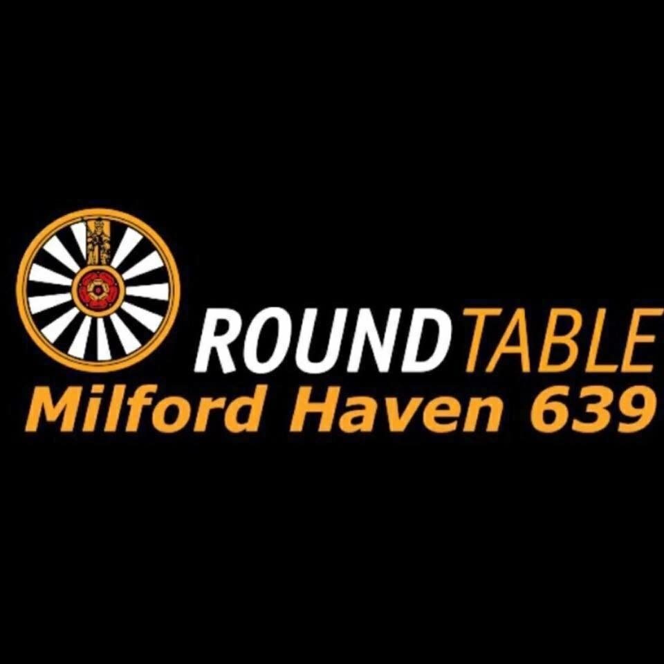 Milford Haven Round Table